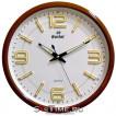Настенные часы Gastar 835 YG JI