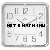Настенные часы Gastar 838 A