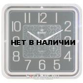 Настенные часы Gastar 838 B