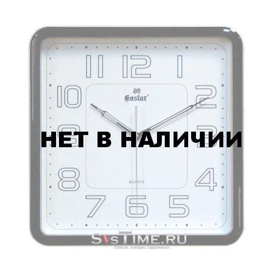 Настенные часы Gastar 839 A