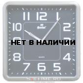 Настенные часы Gastar 839 B