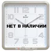Настенные часы Gastar 839 C