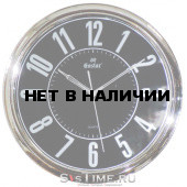 Настенные часы Gastar 841 B