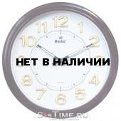 Настенные часы Gastar 843 YG A