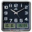Настенные часы Gastar T 587 B