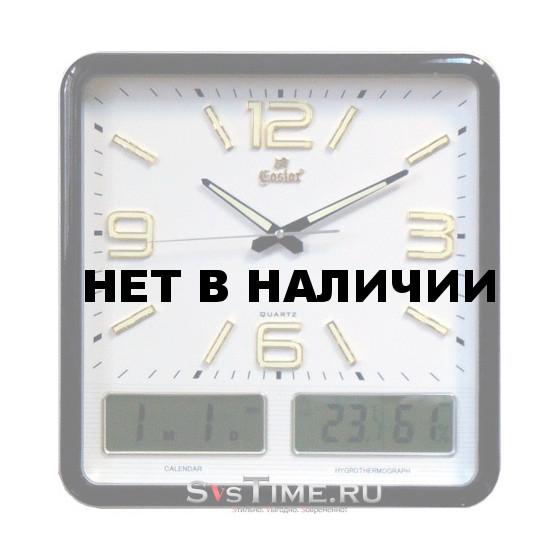 Настенные часы Gastar T 587 YG A
