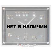 Настенные часы Gastar 840 B