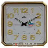 Настенные часы Gastar 842 YG A