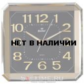 Настенные часы Gastar 842 YG B