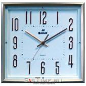 Настенные часы Gastar 847 A