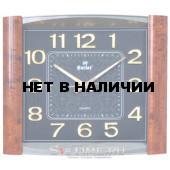 Настенные часы Gastar 849 YG B