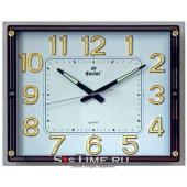 Настенные часы Gastar 851 YG A