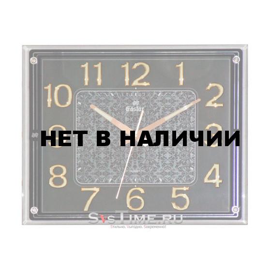 Настенные часы Gastar 851 YG B
