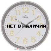 Настенные часы Gastar 853 YG A