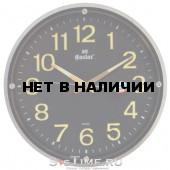 Настенные часы Gastar 853 YG B