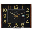 Настенные часы Gastar 854 YG B