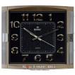 Настенные часы Gastar 859 B