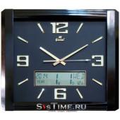 Настенные часы Gastar T 582 YG B