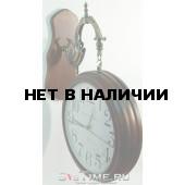 Настенные часы Mikhail Moskvin Муза 1