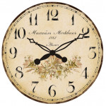 Настенные часы Mikhail Moskvin Версаль