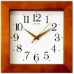Настенные часы Салют ДС-2АА27-017