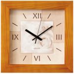 Настенные часы Салют ДС-2АА27-444