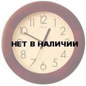 Настенные часы Салют ДС-2ББ28-012.2