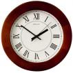 Настенные часы Салют ДС-2ББ28-013