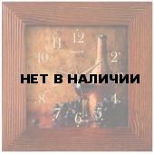 Настенные часы Салют ДС-4АС29-106