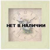 Настенные часы Салют ДС-4АС3-116