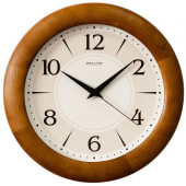 Настенные часы Салют ДС-ББ25-130