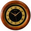 Настенные часы Салют ДС-ББ28-804