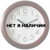 Настенные часы Салют ДС-ББ29-012