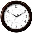 Настенные часы Салют ДС-ББ6-022