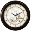 Настенные часы Салют ДС-ББ6-024