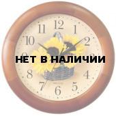 Настенные часы Салют ДС-ББУ28-300