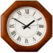 Настенные часы Салют ДС-ВБ28-013