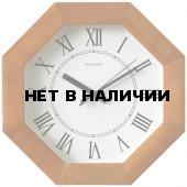 Настенные часы Салют ДС-ВВ27-020