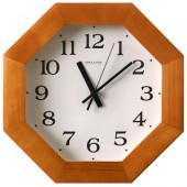 Настенные часы Салют ДС-ВВ27-021