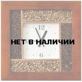 Настенные часы Салют ДС3-2АА28-070