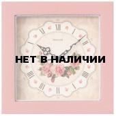 Настенные часы Салют ДС-2АА1-115