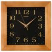 Настенные часы Салют ДС-2АА25-060
