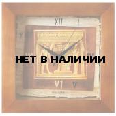 Настенные часы Салют ДС-2АА28-325