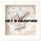 Настенные часы Салют ДС-2АС7-177