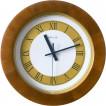Настенные часы Салют ДС-2ББ25-803