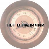 Настенные часы Салют ДС-2ББ29-385