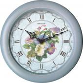 Настенные часы Салют ДС-3ББ4-149