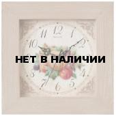 Настенные часы Салют ДС-4АС2-119