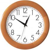 Настенные часы Салют ДС-ББ27-012