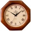 Настенные часы Салют ДС-ВБ28-434